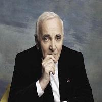 Stiri Evenimente Muzicale - Concertul lui Charles Aznavour a fost amanat pentru luna aprilie