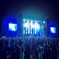Stiri Evenimente Muzicale - Royce Da 5'9'' si Dj Premier vin la Airfield Festival