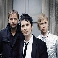 Stiri Evenimente Muzicale - Zvon: Muse vine la Bucuresti in iulie