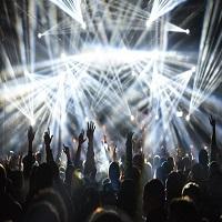 Stiri Evenimente Muzicale - Die Antwoord, primul headliner anuntat la festivalul Delahoya