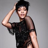 Stiri Evenimente Muzicale - E oficial: Rihanna vine in Romania