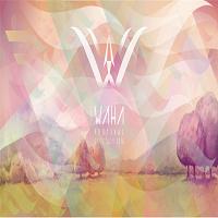 Stiri Evenimente Muzicale - Festivalul Waha: primii artisti anuntati