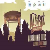 Stiri Evenimente Muzicale - Jazz in th Park Bogata Edition - primul festival de muzica in Bogata. Organizatorii strang donatii pentru a amenaja primul parc in sat