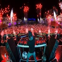 Stiri Evenimente Muzicale - Martin Garrix, noul nume anuntat la UNTOLD Festival