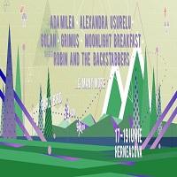 Stiri Evenimente Muzicale - Music Travel Festival va avea loc la Herneacova, Timis
