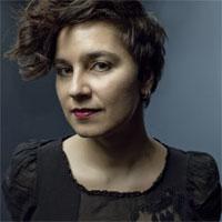 Stiri Evenimente Muzicale - PFA Orchestra & Maja Osojnik live la Bucuresti - intrare libera