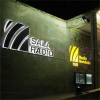 Stiri Evenimente Muzicale - Se lanseaza abonamentele pentru ultimele luni de stagiune la Sala Radio