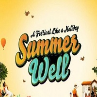 Stiri Evenimente Muzicale - The Chemical Brothers, Blossoms, BØRNS, HONNE si HÆLOS, ultimii artisti anuntati la Summer Well 2016