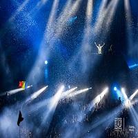 Stiri Evenimente Muzicale - Inca 42 de nume au fost anuntate la UNTOLD Festival