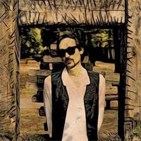 """Stiri Evenimente Muzicale - George D. Stanciulescu aka LeVant lanseaza EP-ul """"Tone Skin"""" in Club Control"""