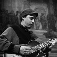 Stiri Evenimente Muzicale - Carlos Bica si Per Mathisen completeaza line-up-ul Garana Jazz Festival