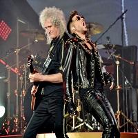 Stiri Evenimente Muzicale - Guido Janssens, cateva precizari despre concertul Queen si Adam Lambert de la Bucuresti cu ironii subtile la organizarea celor de la D&D Entertainment