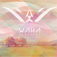Stiri Evenimente Muzicale - Waha - cel mai spiritual festival in aer liber - ce activitati te asteapta