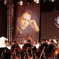 Stiri Evenimente Muzicale - Biletele pentru Festivalul Enescu 2017 s-au epuizat in cateva secunde