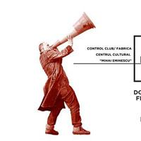 Stiri Evenimente Muzicale - DokStation prezinta concerte si proiectii de film - intrare libera