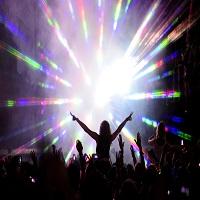 Stiri Evenimente Muzicale - Red Music Festival - un nou festival de muzica elecronica va fi organizat in Brasov