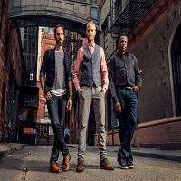 Stiri Evenimente Muzicale - 4 noi artisti confirmati la Jazz Nouveau 2017