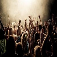 Cele mai asteptate concerte ale lui 2017