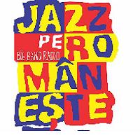 Stiri Evenimente Muzicale - De trei ori sax si Big Band-ul Radio in concert live la Sala Radio