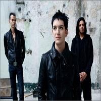 Stiri Evenimente Muzicale - Placebo aniverseaza 20 de ani de cariera printr-un concert la Bucuresti