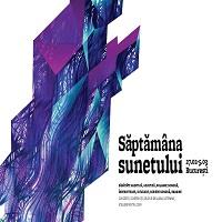 Stiri Evenimente Muzicale - Editia a doua a Saptamanii Sunetului continua pana pe 5 martie