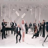 Stiri Evenimente Muzicale - Pink Martini vor sustine 2 show-uri la Bucuresti, pe 20 si 21 aprilie