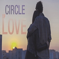 Stiri Evenimente Muzicale - Show multimedia neconventional la Cinema Pro: Circle of Love cu muzica Depeche Mode