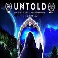 Stiri Evenimente Muzicale - Care sunt noile nume anuntate la Untold