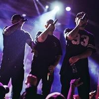 Stiri Evenimente Muzicale - Concert nebun la Arene semnat B.U.G. Mafia - Romanie, fa galagie! - C.T.C., Grasu XXL si Killa Fonic canta in deschidere