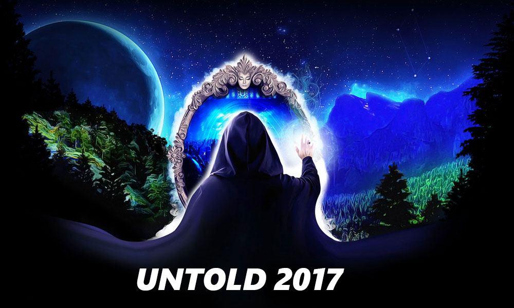 untold-festival.jpg