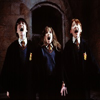 Stiri Evenimente Muzicale - Un concert complet inedit - Wise Trumpets prezinta Harry Potter si Piatra Filozofala