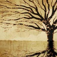 "Kosmic Blues lansează primul EP ""Roots"""