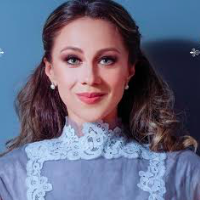 """Viorica Pintilie vă invită la concertul """"Christmas time is here"""""""