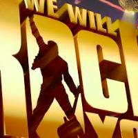 S-au pus la vânzare ultimele locuri la marea premieră We Will Rock You din 10 aprilie