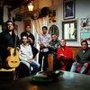 Stiri Evenimente Muzicale - Gipsy Kings in aprilie la Sala Palatului