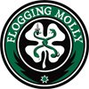 Stiri Evenimente Muzicale - Flogging Molly la B'Estfest 2011