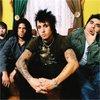 Stiri Evenimente Muzicale - Therapy?, Papa Roach, Sabaton, Hatebreed si Boom - noi confirmari la Rock the City