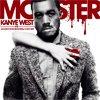 Videoclip nou de la Kanye West - Monster ft. Rick Ross, Jay-Z, Nicki Minaj si Bon Iver [NSFW]