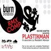 Stiri din Muzica - Remixeaza piesa Ask Yourself si poti aparea pe noua compilatie Plastikman
