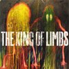 Radiohead lanseaza album nou - The King of Limbs
