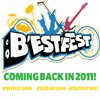 Skunk Anansie headliner la B'ESTFEST 2011