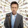 Hugh Laurie aka Dr. House canta live trei piese de pe viitorul sau album