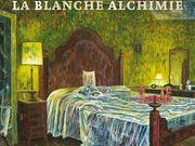 La Blanche Alchimie
