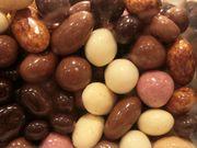Bruges, Ciocolata